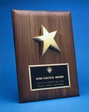 220319-star-council