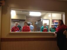 414137-choir-gumbo-dinner-2