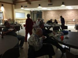 414144-superbowl-party-2015-1-1