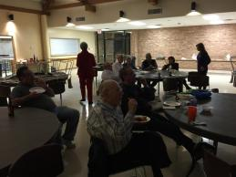 414145-superbowl-party-2015-1-2