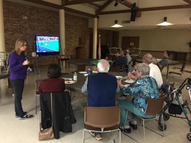 414147-superbowl-party-2015-1-4