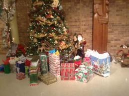 494244-kc-christmas-2015-21
